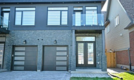 36B Pine Avenue N, Mississauga, ON, L5H 2P8