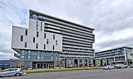 602-160 Flemington Road, Toronto, ON, M6A 1N6