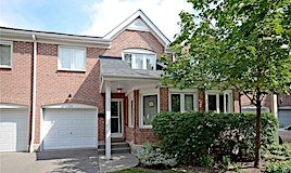 34-2155 South Millway Road, Mississauga, ON, L5L 3S1