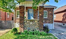138 Foxwell Street, Toronto, ON, M6N 1Z6