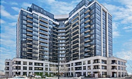 1017-1060 Sheppard Avenue W, Toronto, ON, M3J 0G7