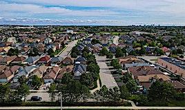 82-9800 Mclaughlin Road, Brampton, ON, L6X 4R1