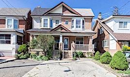 26 Talbot Street, Toronto, ON, M6N 1G4