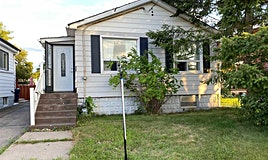 9 Albright Avenue, Toronto, ON, M8W 1W9