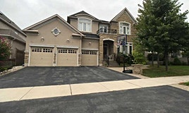 2304 Delnice Drive, Oakville, ON, L6H 0A8