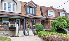 885 Lansdowne Avenue, Toronto, ON, M6H 3Z2