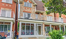 120 Rankin Crescent, Toronto, ON, M6P 4G6