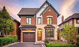 21 Baby Point Road, Toronto, ON, M6S 2E8