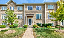 4019 Glen Erin Drive, Mississauga, ON, L5L 0A5