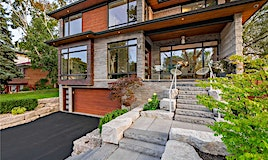 81 Bywood Drive, Toronto, ON, M9A 1M2