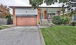 257 Culford Road, Toronto, ON, M6L 2V1