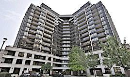 Ph16-1060 Sheppard Avenue W, Toronto, ON, M3J 0G7