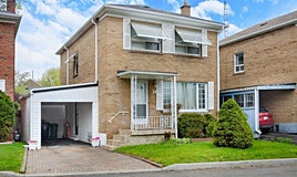 24 Fern Avenue, Toronto, ON, M9N 1M2