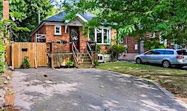 1191 Islington Avenue, Toronto, ON, M8Z 2B6