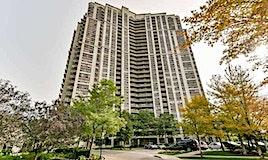 2405-710 Humberwood Boulevard, Toronto, ON, M9W 7J5