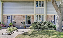 38-3460 South Millway, Mississauga, ON, L5L 3L9