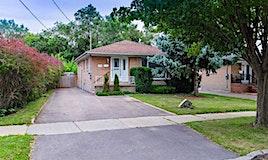 179 Jeffcoat Drive, Toronto, ON, M9W 3C4