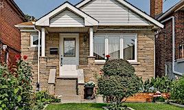 82 Northland Avenue, Toronto, ON, M6N 2E1