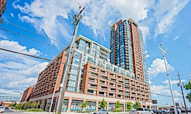 2111-830 Lawrence Avenue W, Toronto, ON, M6A 1C3