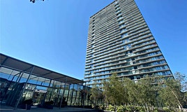 913-105 The Queensway Way, Toronto, ON, M6S 5B5