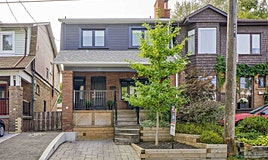 90 Runnymede Road, Toronto, ON, M6S 2Y3
