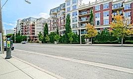 420-2855 Bloor Street W, Toronto, ON, M8X 3A1