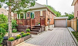 479 Rimilton Avenue, Toronto, ON, M8W 2H2