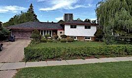 66 Tobermory Drive, Toronto, ON, M3N 2R8