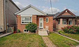 672 Old Weston Road, Toronto, ON, M6N 3B5