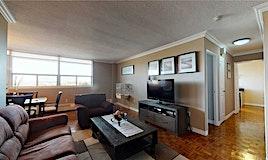 1205-541 Blackthorn Avenue, Toronto, ON, M6M 5A6