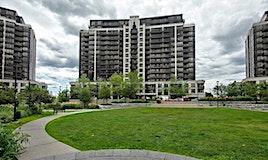 1405-1070 Sheppard Avenue W, Toronto, ON, M3J 0G8