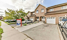 19 Manett Crescent, Brampton, ON, L6X 4X4