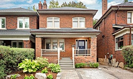 88 St John's Road, Toronto, ON, M6P 1T9
