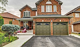 11 Coralreef Crescent, Brampton, ON, L6R 2H5