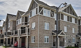 72-1222 Rose Way, Milton, ON, L9E 1P1