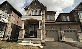 759 Elsley Court, Milton, ON, L9T 9J6