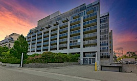 108-1050 The Queensway, Toronto, ON, M8Z 0A8