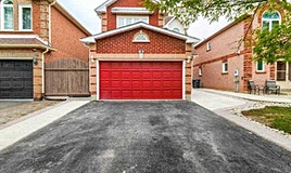 52 Sunley Crescent, Brampton, ON, L6Y 5B8