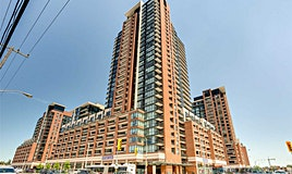 445-830 Lawrence Avenue W, Toronto, ON, M6A 0B6