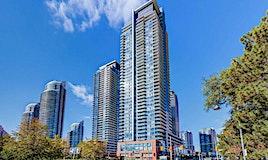 1102-2220 Lake Shore Boulevard W, Toronto, ON, M8V 0C1