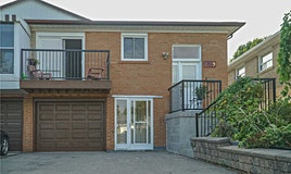 179 Willowridge Road, Toronto, ON, M9R 3Z8