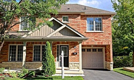 10-3040 Fifth Line W, Mississauga, ON, L5L 0A4