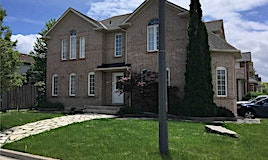 55 Babcock Crescent, Milton, ON, L9T 5R5