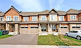 128 Golden Springs Drive, Brampton, ON, L7A 4N7