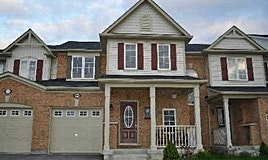 624 Cargill Path, Milton, ON, L9T 0E9