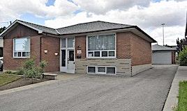 158 Falstaff Avenue, Toronto, ON, M6L 2E6