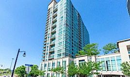 1201-185 Legion Road N, Toronto, ON, M8Y 0A1
