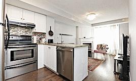 1015-18 Laidlaw Street, Toronto, ON, M6K 1X2