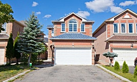 37 Ripley Crescent, Brampton, ON, L6Y 5C4