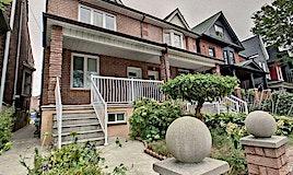 323 Perth Avenue, Toronto, ON, M6P 3X9